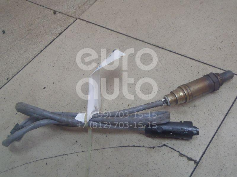 Купить Датчик кислородный/Lambdasonde BMW 5-серия E60/E61 2003-2009; (0258005310)