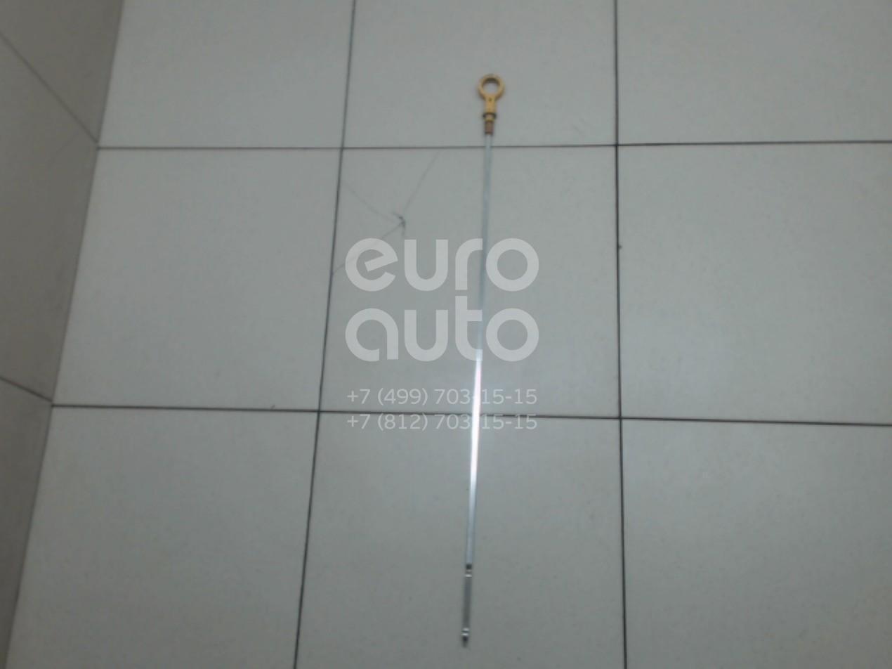 Купить Щуп масляный Nissan X-Trail (T31) 2007-2014; (11140JH00A)