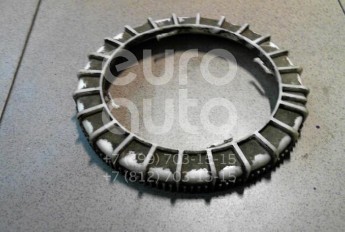 Купить Гайка Toyota Prius 2003-2009; (7714447020)