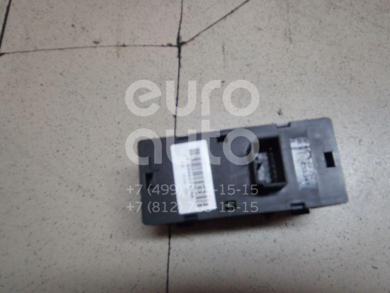 Купить Кнопка стеклоподъемника Chrysler 300C 2004-2010; (04602742AA)