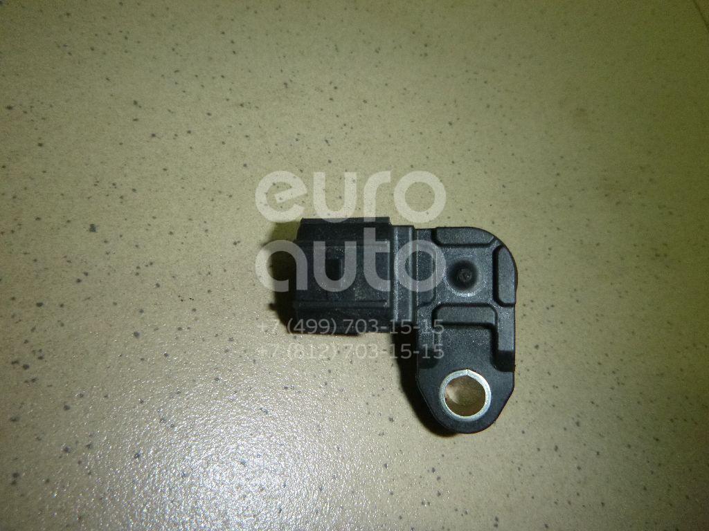 Датчик Mazda CX 5 2012-; (BCM6437V0)  - купить со скидкой