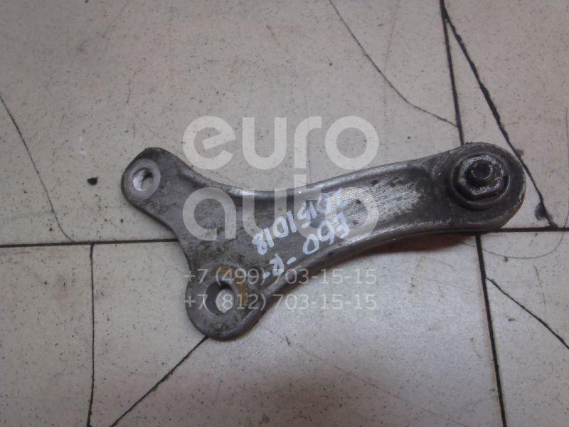 Купить Кронштейн крепления переднего стабилизатора BMW 5-серия E60/E61 2003-2009; (31356758528)