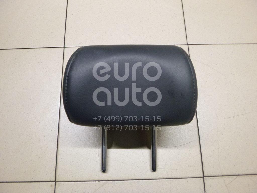 Купить Подголовник сиденья Nissan Murano (Z51) 2008-2015; (864601AF0A)