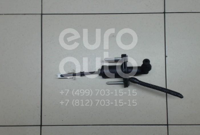 Купить Цилиндр сцепления главный Chevrolet Cruze 2009-2016; (55561916)