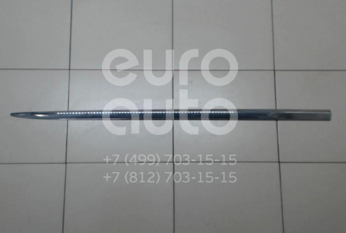 Купить Молдинг передней правой двери Toyota RAV 4 2013-; (PZ49UX049101)
