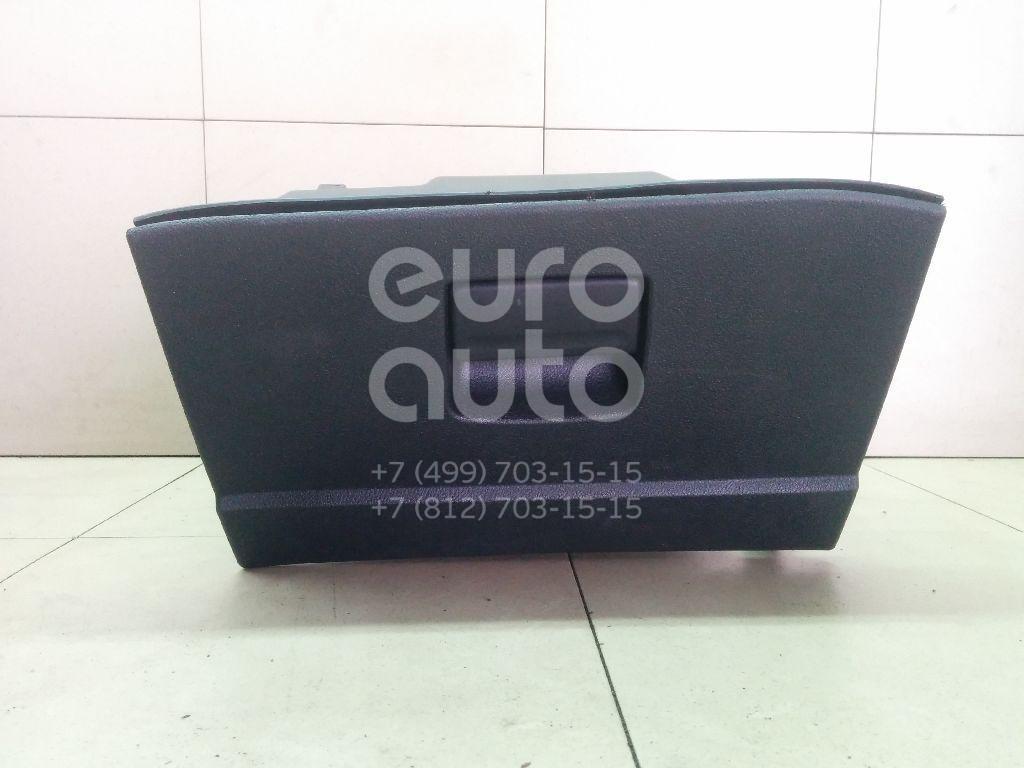 Бардачок Ford Mondeo IV 2007-2015; (1513844)  - купить со скидкой