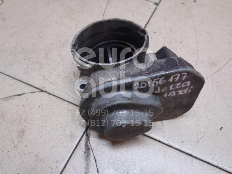 Купить Заслонка дроссельная электрическая VW Jetta 2006-2011; (038128063G)