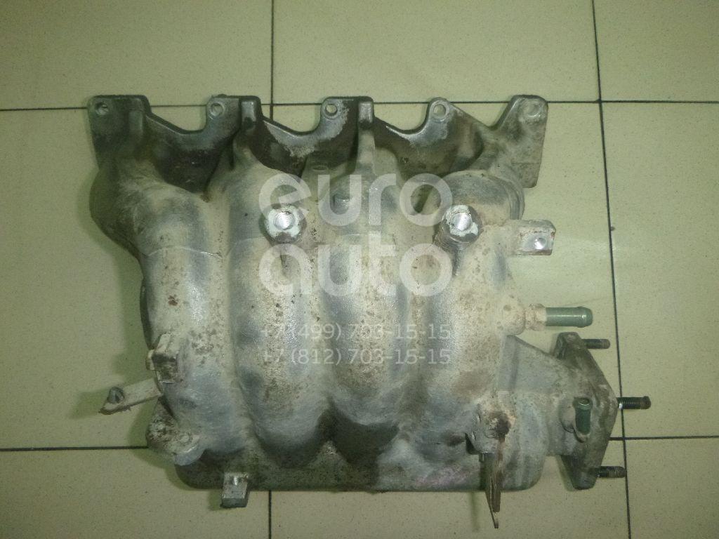 Купить Коллектор впускной Hyundai Elantra 2000-2006; (2831023602)
