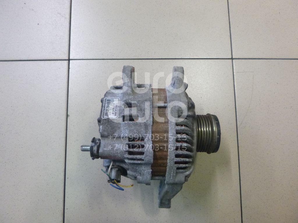 Купить Генератор Mitsubishi Outlander (GF) 2012-; (1800A388)