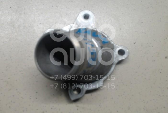 Купить Крышка термостата Toyota RAV 4 2013-; (163210R020)