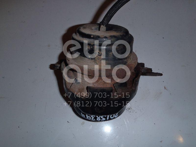 Купить Опора двигателя Toyota Land Cruiser (120)-Prado 2002-2009; (1236130051)