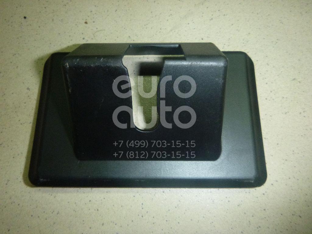 Купить Накладка (кузов внутри) Lexus NX 200/300H 2014-; (6932178020)
