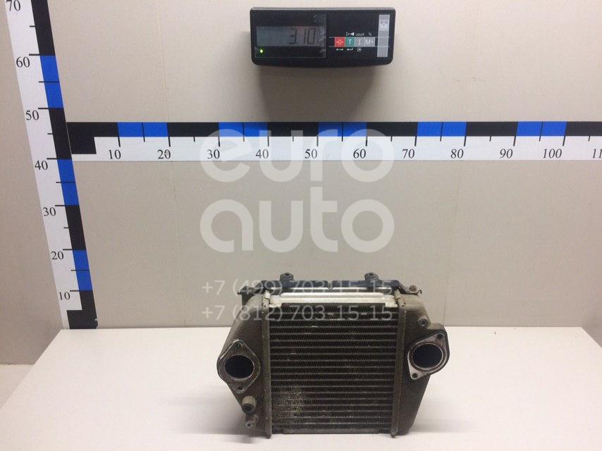 Купить Интеркулер Mazda Mazda 6 (GH) 2007-2012; (RF8G13565B)