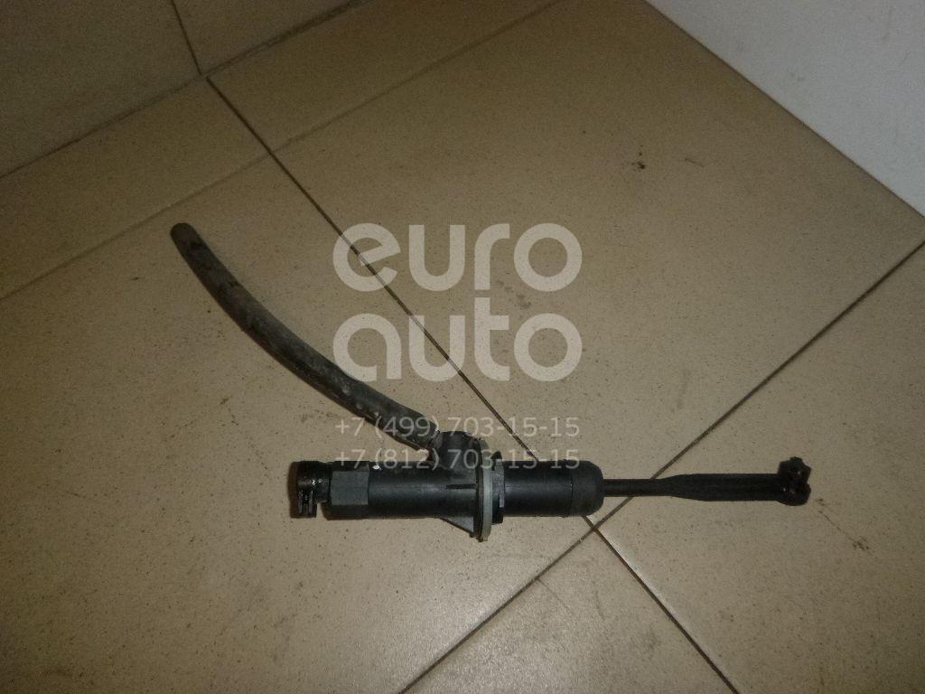 Купить Цилиндр сцепления главный Renault Duster 2012-; (6001548446)