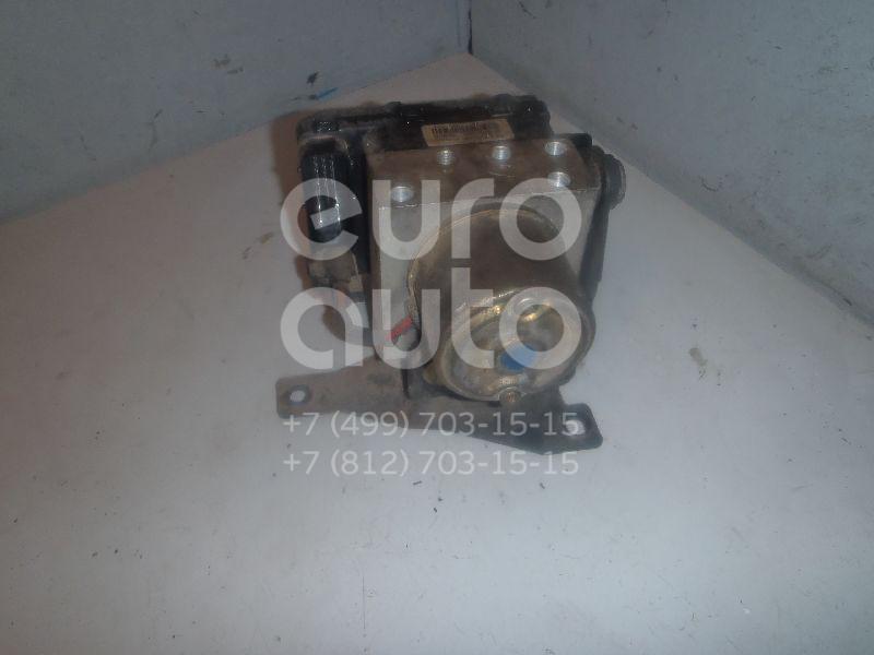 Блок ABS (насос) Hyundai Galloper II (JKC4) 1998-2003; (ZR237209)