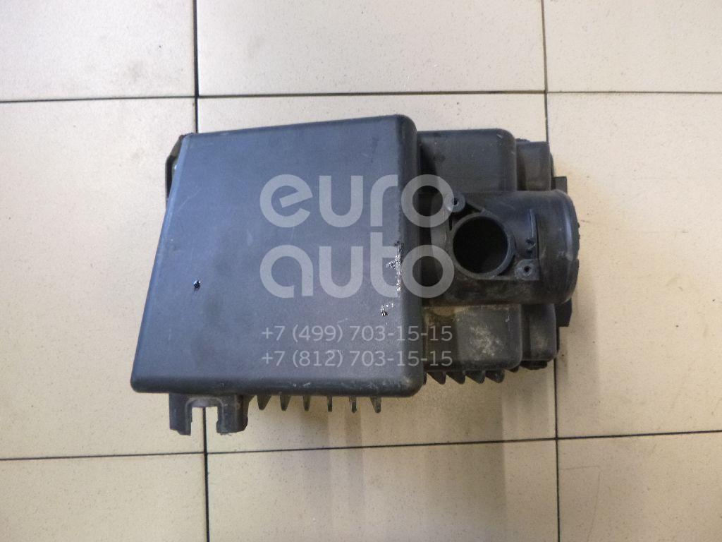 Купить Корпус воздушного фильтра Mazda CX 7 2007-2012; (L33E13Z01A)