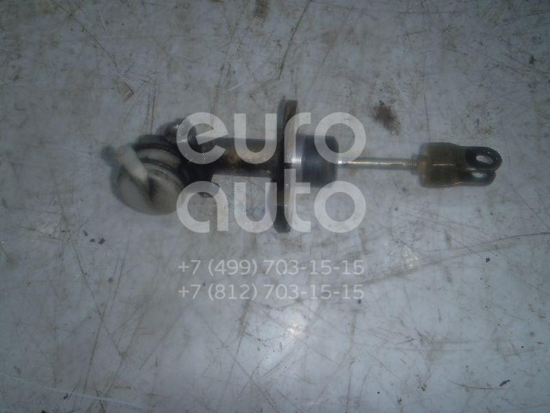 Купить Цилиндр сцепления главный Volvo S40 2001-2003; (30652169)