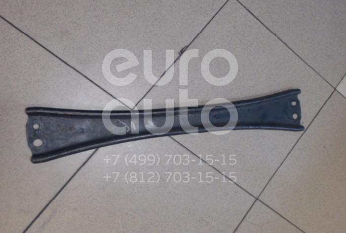 Купить Балка Mazda Mazda 5 (CR) 2005-2010; (C235563A1)