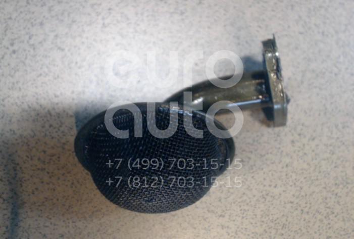 Купить Маслозаборник Mazda Mazda 5 (CR) 2005-2010; (RF5C14240)