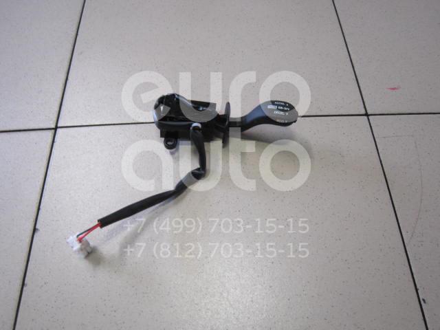 Переключатель круиз контроля Ssang Yong Actyon New/Korando C 2010-; (8592034100)  - купить со скидкой