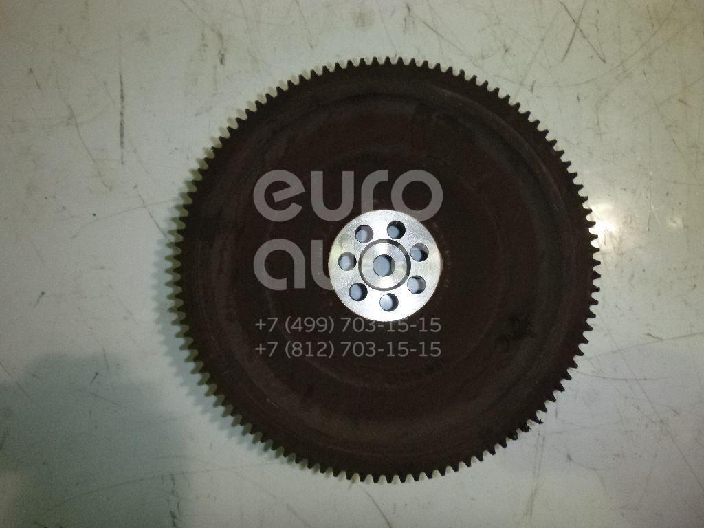 Купить Маховик Fiat Ducato 244 (+ЕЛАБУГА) 2002-2006; (500377027)