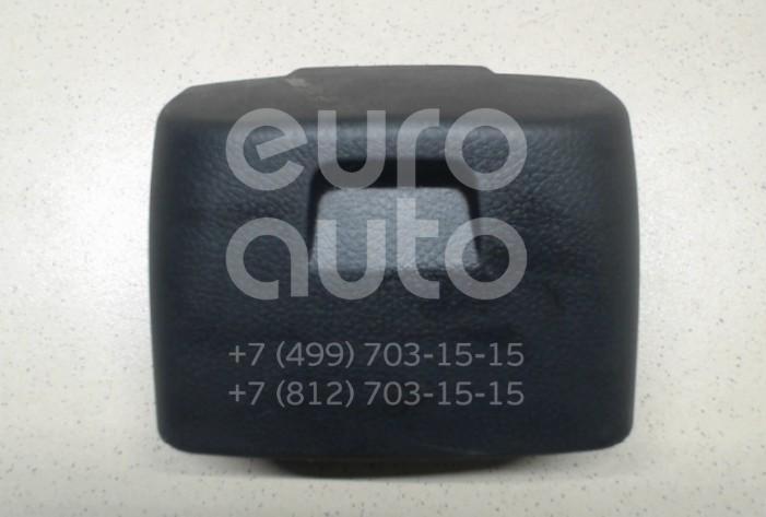 Купить Накладка подлокотника Nissan Note (E11) 2006-2013; (969659U00B)