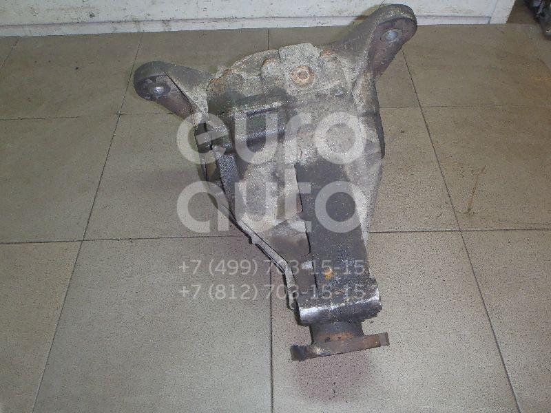Купить Редуктор заднего моста Mercedes Benz W163 M-Klasse (ML) 1998-2004; (1633500514)