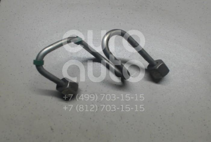 Купить Трубка топливная Nissan Note (E11) 2006-2013; (0874200Q0L)