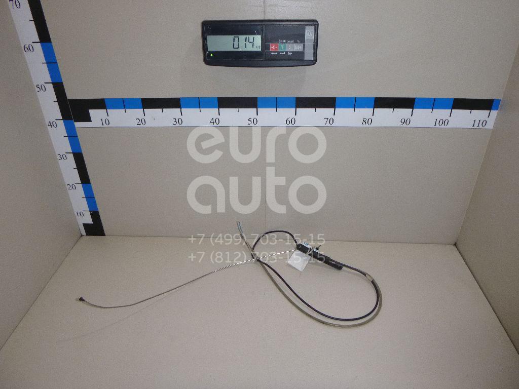 Купить Антенна Suzuki Grand Vitara 1998-2005; (3925067D00)
