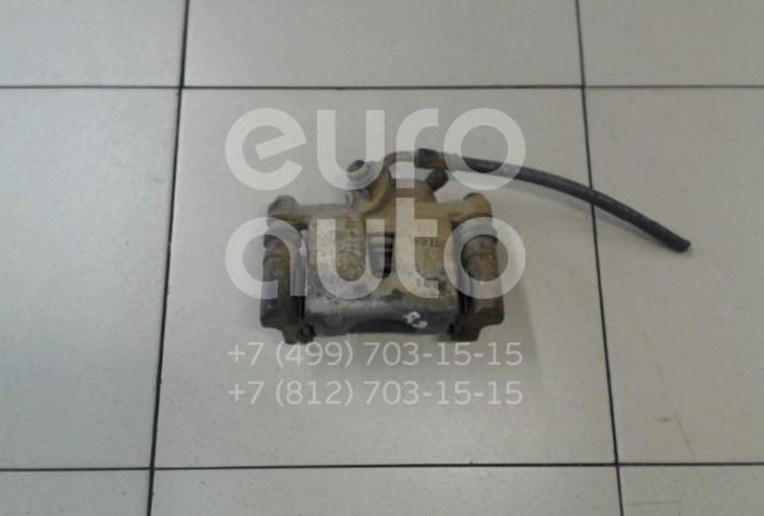 Суппорт задний правый Lifan X60 2012-; (S3502700)  - купить со скидкой