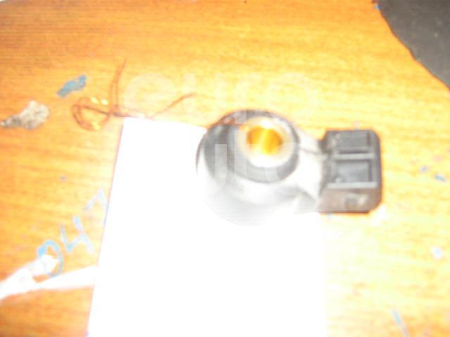 Купить Датчик детонации Citroen Berlingo (M49) 1996-2002; (594628)