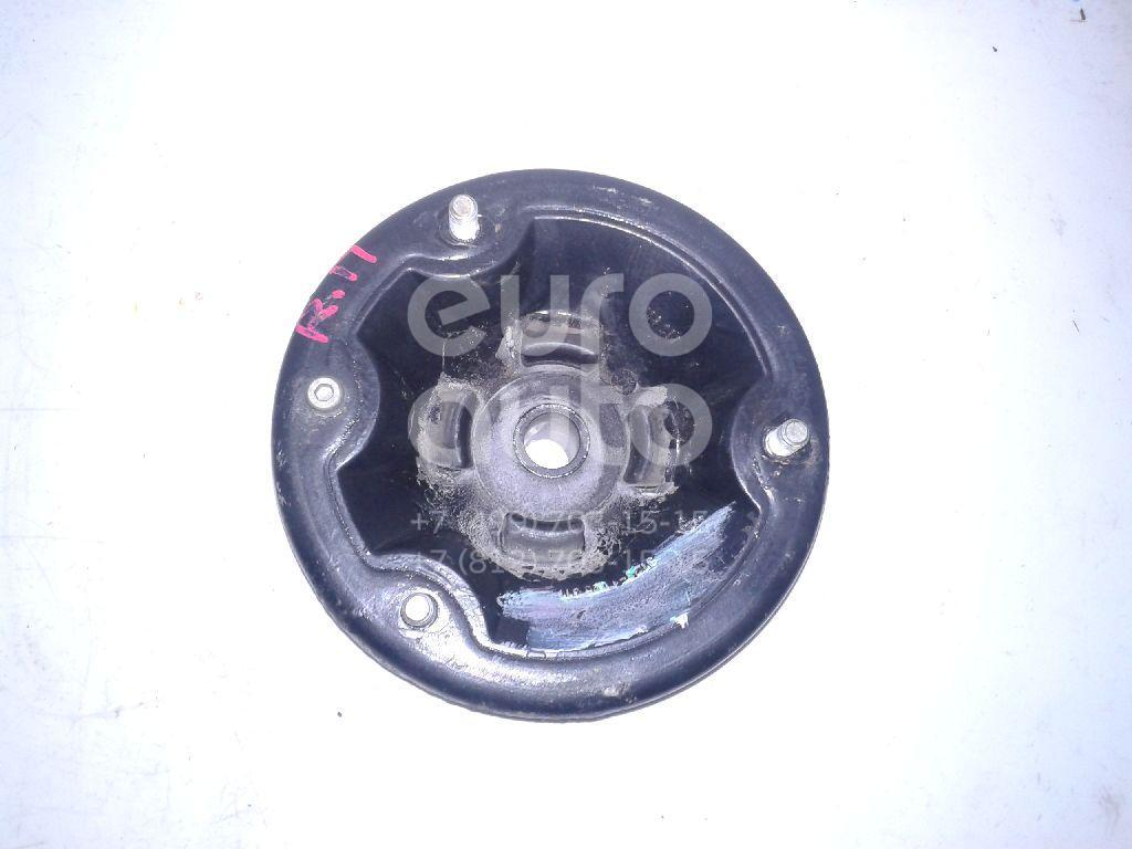 опора перед. амортизатора bmw x5