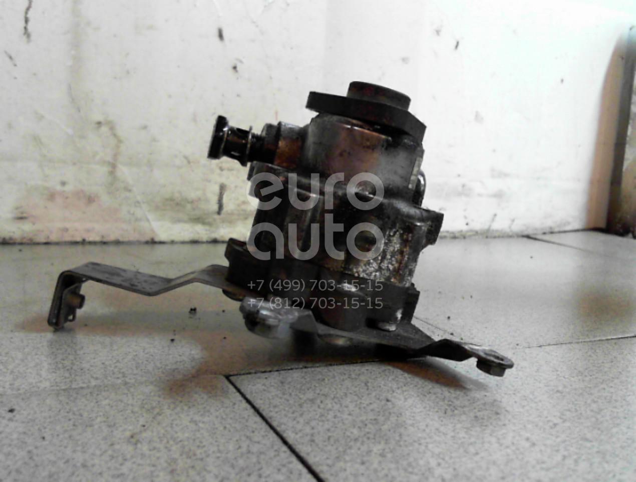 Купить Насос гидроусилителя BMW 3-серия E90/E91 2005-2012; (32416776123)