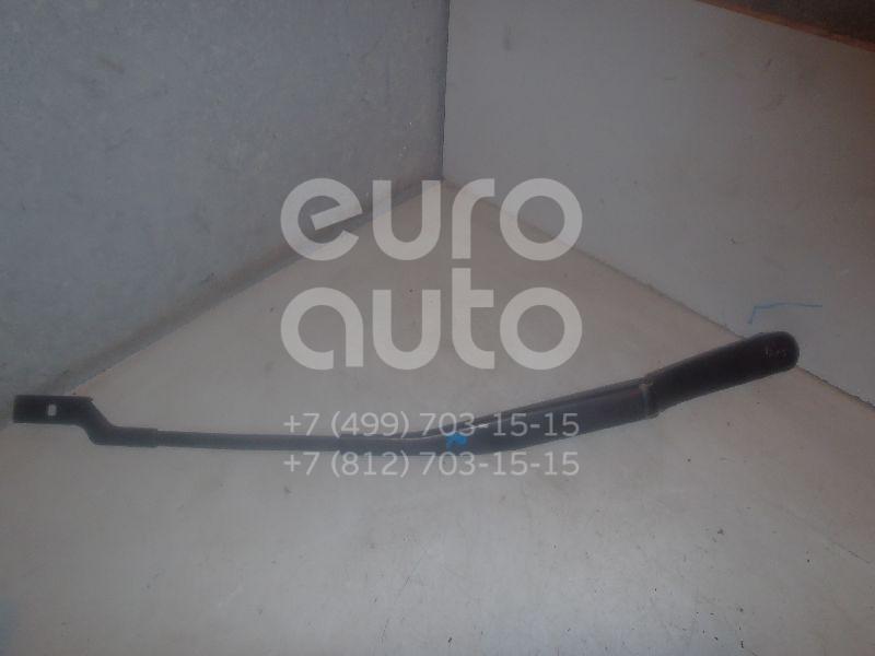 Купить Поводок стеклоочистителя передний правый Kia Ceed 2007-2012; (983211H000)