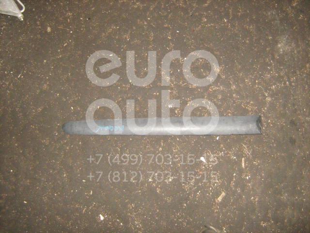 Купить Молдинг задней правой двери Renault Megane I 1996-1999; (7700430880)