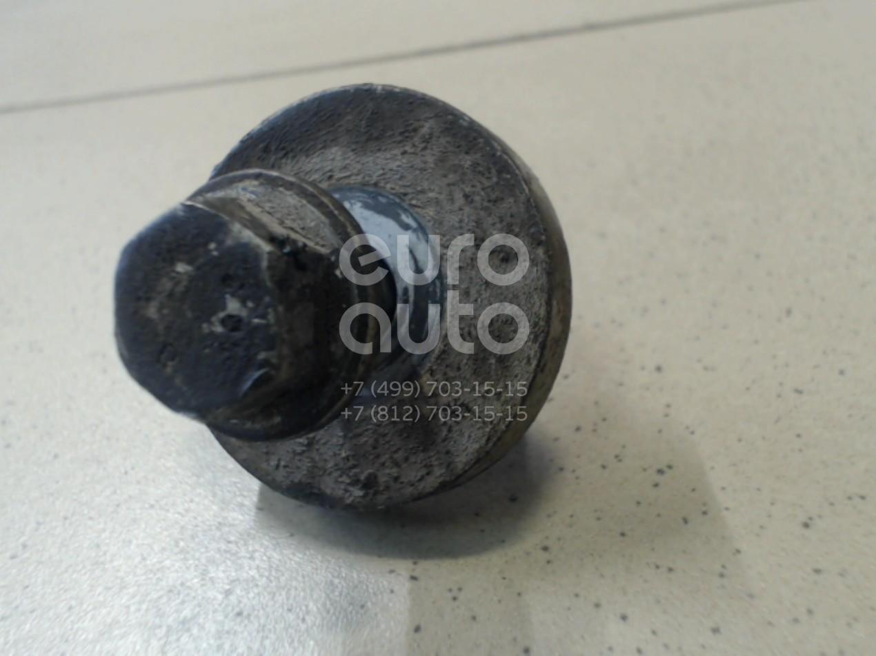 Купить Болт коленвала Nissan Almera (G15) 2013-; (1230900Q0E)