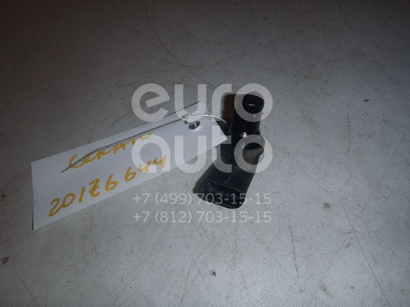 Купить Датчик положения распредвала Kia Cerato 2004-2008; (393002A000)