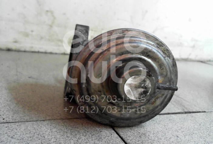 Купить Клапан рециркуляции выхлопных газов BMW 3-серия E90/E91 2005-2012; (11717804352)