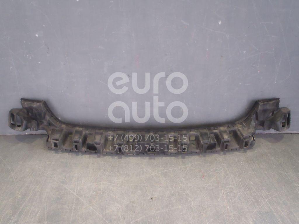 Купить Наполнитель заднего бампера Mercedes Benz W164 M-Klasse (ML) 2005-2011; (1648850065)
