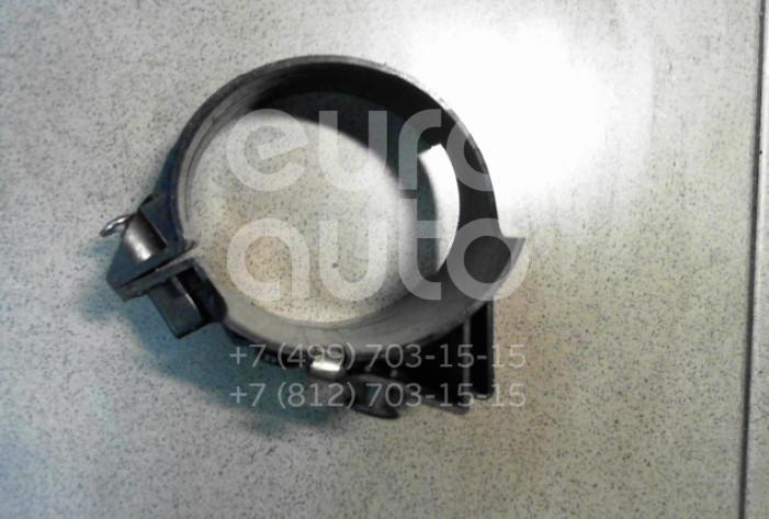 Купить Кронштейн топливного фильтра Ssang Yong Actyon 2005-2012; (2247209000)