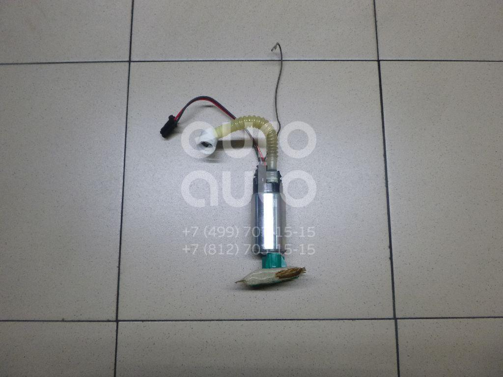 Насос топливный электрический Kia RIO 2011-2017; (311111R000)  - купить со скидкой