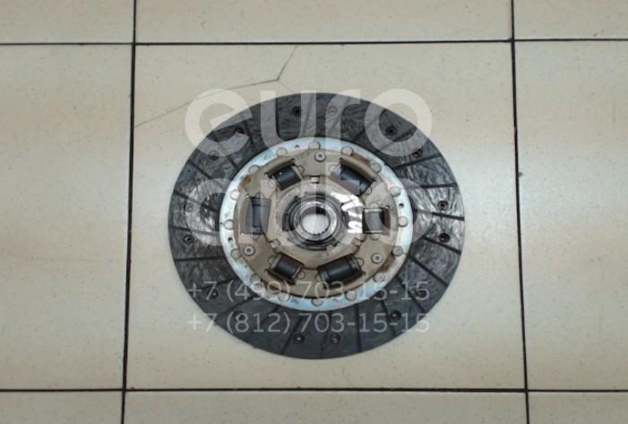Купить Диск сцепления Chery Boo (M11) 2010-2014; (A211601030)