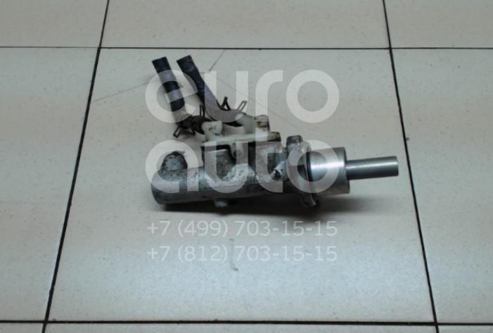 Купить Цилиндр тормозной главный Chery Boo (M11) 2010-2014; (M113505010)