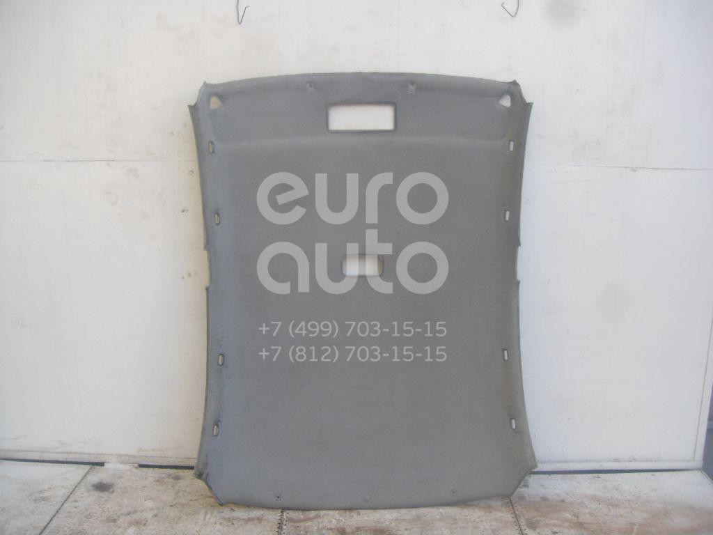 Купить Обшивка потолка Toyota Avensis I 1997-2003; (6331005200B0)
