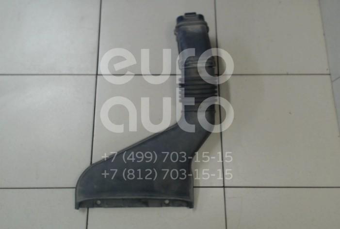 Купить Воздуховод Mitsubishi Outlander (GF) 2012-; (1505A706)