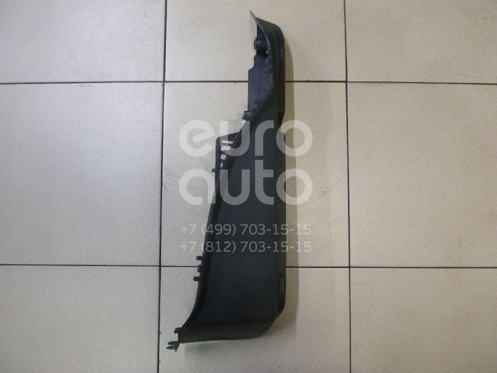Купить Держатель задней полки Mazda Mazda 3 (BK) 2002-2009; (BP4K6884ZF02)