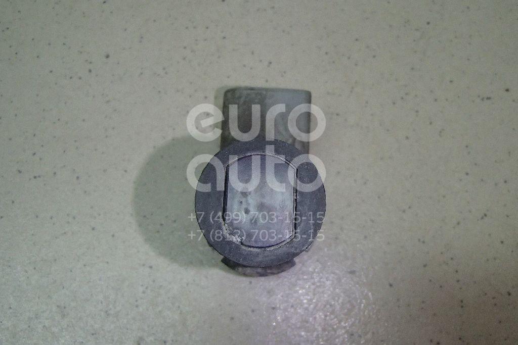 Купить Датчик парковки VW Sharan 2000-2004; (7M3919275)
