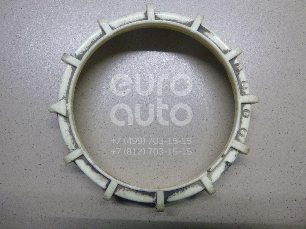 Купить Гайка Honda Civic 5D 2012-; (17046TV1E00)