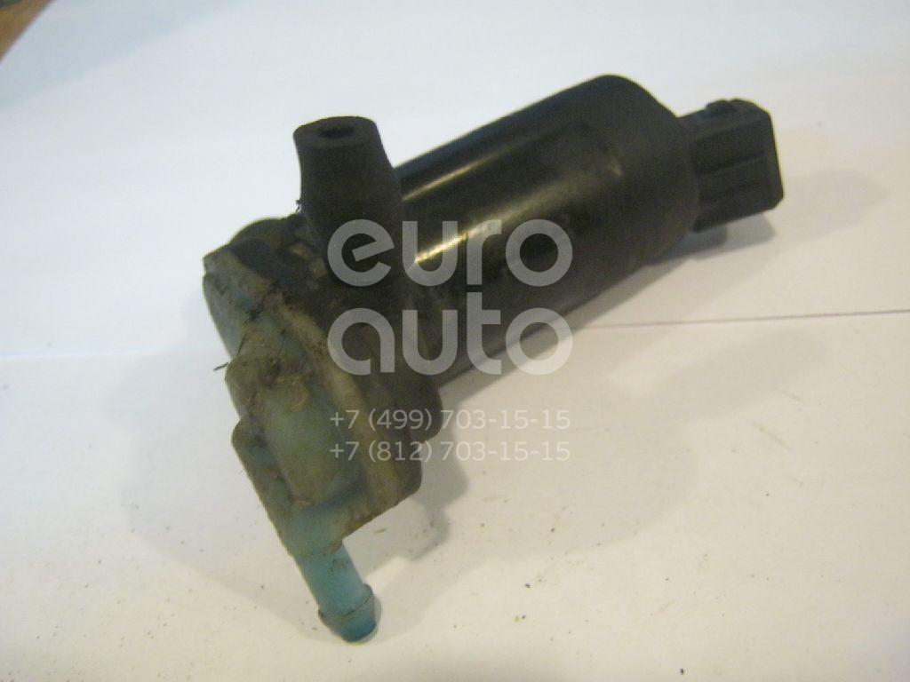 Купить Насос омывателя Land Rover Discovery III 2004-2009; (DMC500010)