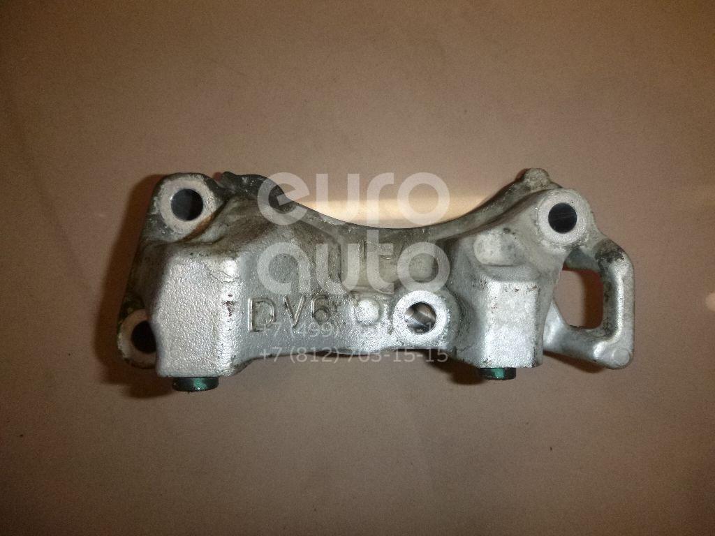 Купить Кронштейн двигателя правый Peugeot Partner Tepee(B9) 2008-; (1807FC)